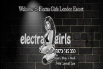 Electra Girls - Electra Girls - Central London