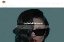 Sao Paulo Elite Escorts - SaoPauloEliteEscorts - South America