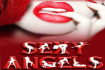 Sexy Angels Escort Wien - Sexy Angels - Vienna