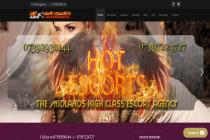 Hot Escorts Birmingham - HotEscortsBirmingham - Birmingham