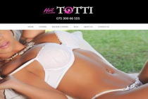 Oldham Escorts - Oldham Escorts - Greater Manchester