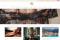 Luxury VIP Escort - Luxury VIP Escort - Cologne