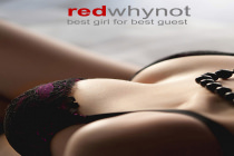 Redwhynot High class Escort - Redwhynot High Class Escort - Europe