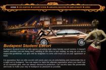 Budapest Student Escort - BudapestStudentEscort