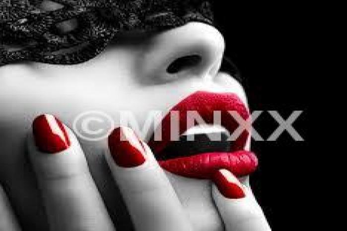 Minxx Escort Agency - minxx escort agency