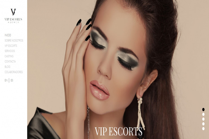 Vip Escorts - Vip Escorts Agency