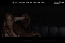 Geneva VIP Escorts - Geneva VIP Escorts - Europe