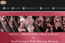 Platinum Escort Babes Malaysia - Platinum Escort Babes - Global Escorts