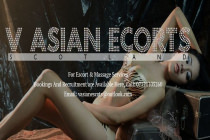V Asian Escorts Scotland - V Asian Escorts Scotland - Scotland