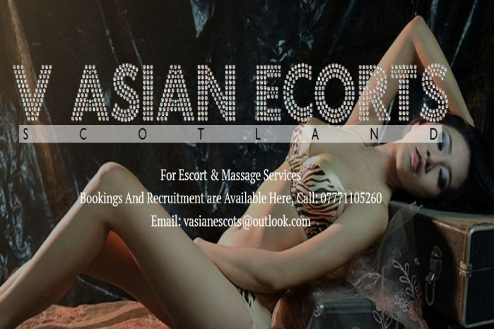 V Asian Escorts Scotland - V Asian Escorts Scotland