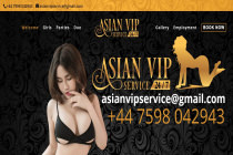 Asian VIP Service  - Asian VIP Service  - South West London
