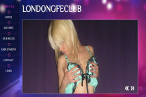 LondonGFEClub