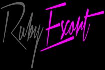 Ruby Escort
