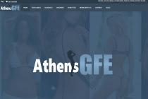 Athensgfe - Athensgfe - Athens