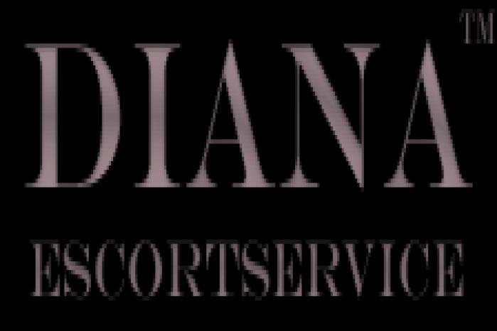Diana Escort - Diana Escort