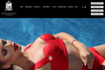 Escape Models VIP  - EscapeModelsVIP - France