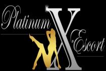 Platinum X Escorts London - PlatinumXEscorts - Midlands