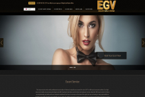 Escort Girls Vienna - Escort Girls Vienna - Vienna