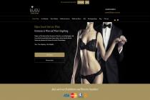 Bijou Escort Agency Vienna