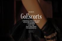 GoEscorts.co.uk - GoEscorts - London