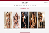 Supa Escorts - Supa Escorts - Central London