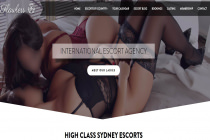 Flawless Escorts - Flawless Escorts - Sydney