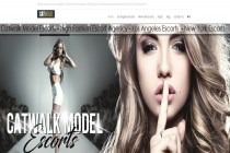 Catwalk Model Escorts - Catwalk Model Escorts - USA