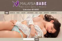 Malaysia Babe - MalaysiaBabe - Kuala Lumpur