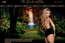 The Garden of Eden - TheGardenofEden