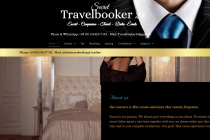 Travel Booker 24