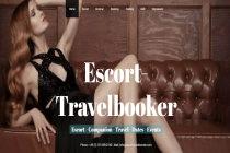 Escort-Travelbooker - Escort-Travelbooker - Hamburg