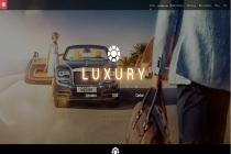 Luxury Sweets Escorts - LuxurySweetsEscorts - Wales