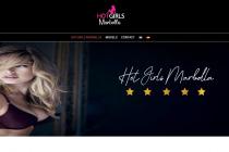 hotgirlsmarbella - hotgirlsmarbella - Marbella