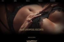 LiverpoolEscort