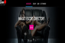 Wave 69 Philippines Escorts - Wave 69 Philippines Escorts - Philippines