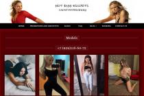 Hot $100 Dollars Escorts - Hot$100DollarsEscorts - Russia