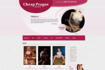 Cheap Prague Escorts - CheapPragueEscorts - Czech Republic