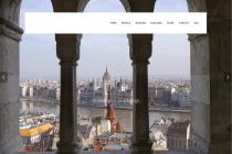 Pink Escort Agency - PinkEscortAgency - Budapest