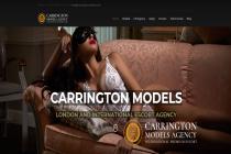 Carrington Models