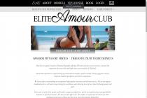 EliteAmourClub - EliteAmourClub - Bangkok