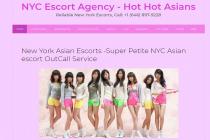 New York Hot Hot Asians - NewYorkHotHotAsians - New York