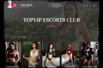 TOPVIP ESCORTS CLUB - Top VIP Escorts Club - PhUKet