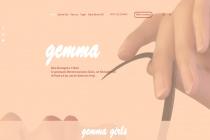 Gemma Girls - GemmaGirls - Berlin