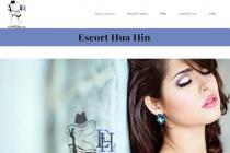 Escort Hua Hin - EscortHuaHin