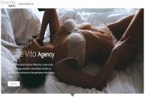 Dolce Vita Agency - DolceVitaAgency