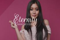 Eternity Manchester Escorts - EternityManchesterEscorts