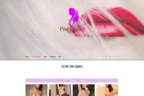pinky-escort - PinkyEscort - Bangkok