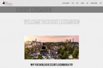 Escort-luxemburg - EscortLuxemburg