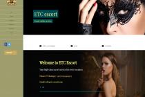 ETC-Escort - ETCEscort