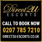 Direct2uEscorts